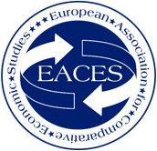 EACES | European Association for Comparative Economic Studies